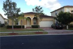 2107 NE 40 RD, Homestead, FL