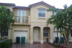 12864 SW 133 TE, Miami, FL
