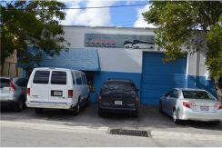 3935 NW 26 ST, Miami, FL Commercial Lease