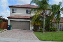 12061 SW 135 TE, Miami, FL