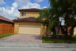 11925 SW 135 TE, Miami, FL