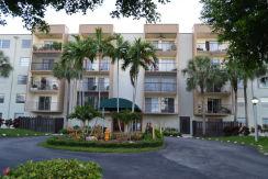14250 SW 62 ST, Miami, FL